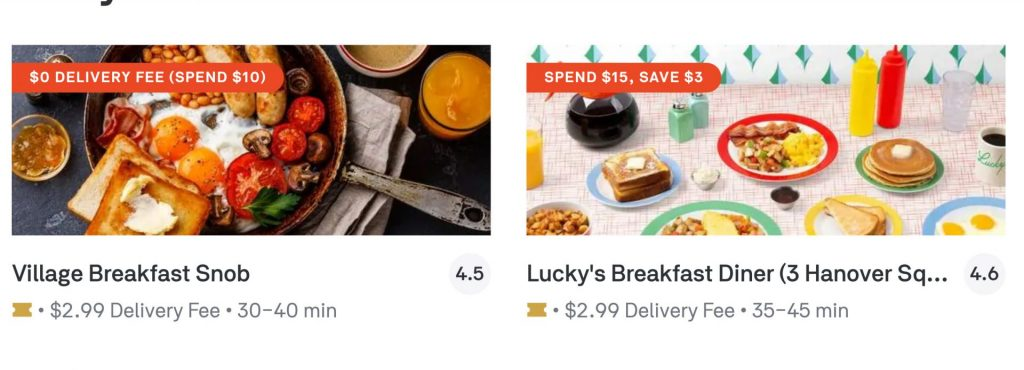 postmates free delivery postmates promo codes for existing users