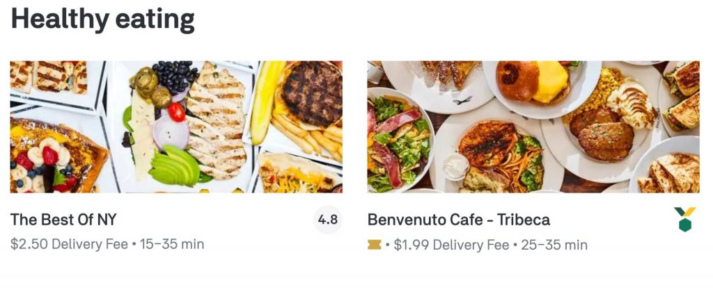 postmates coupon code postmates free delivery code today